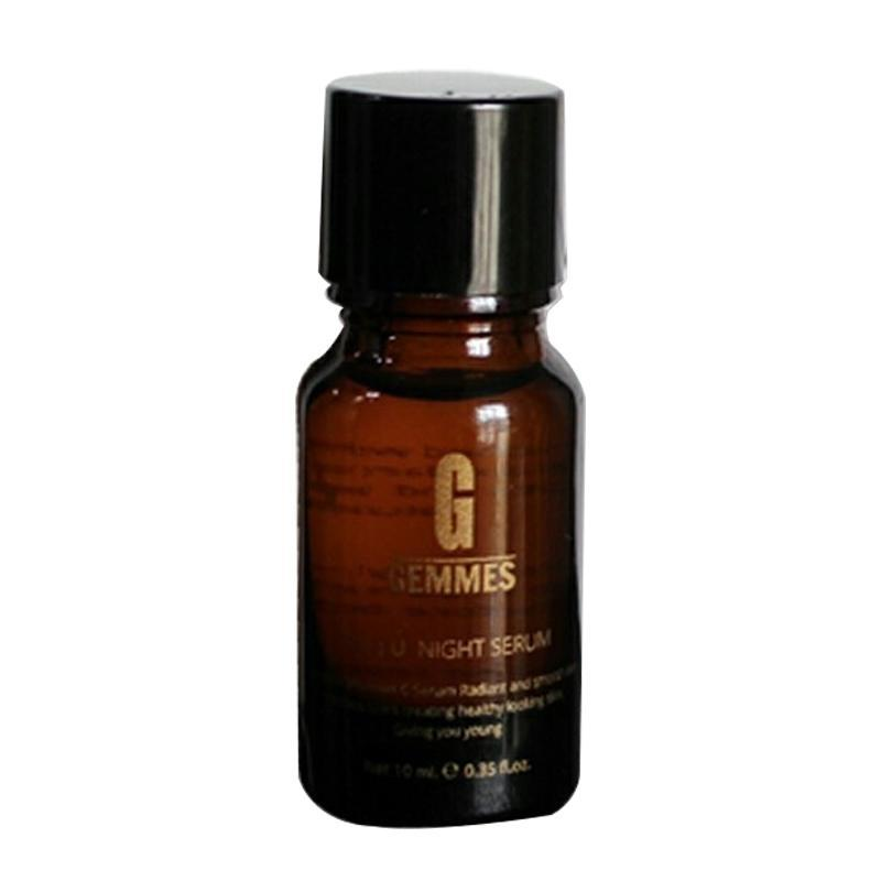 GEMMES_NIGHT_SERUM