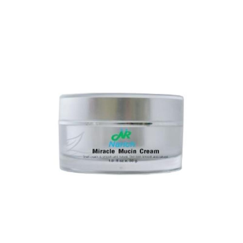 Miracle_Mucin_Cream__