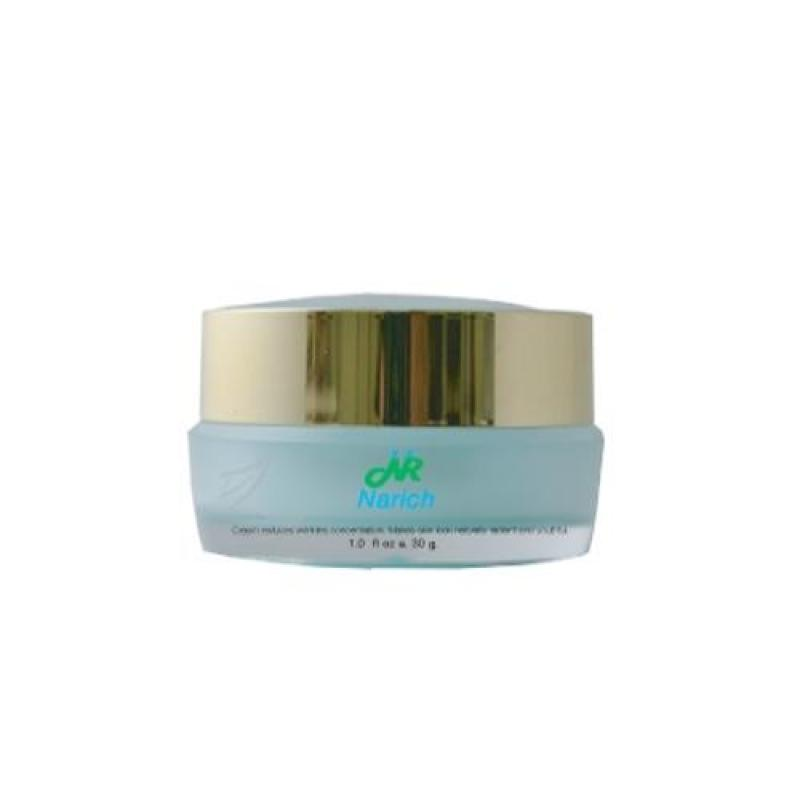 Miracle_intense_repairwear_lift_Cream_