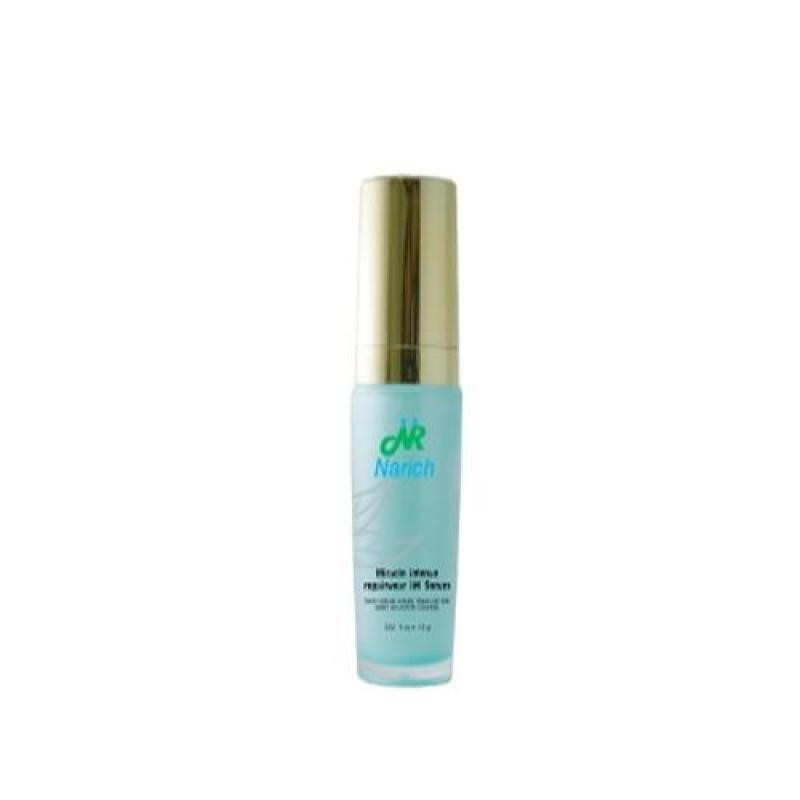 Miracle_intense_repairwear_lift_Serum_